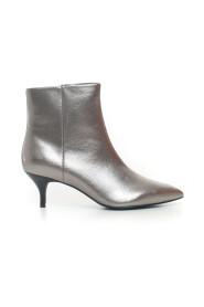 Sedia leather shoe boot