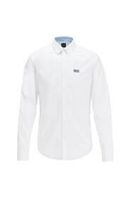 BiadoR Shirt