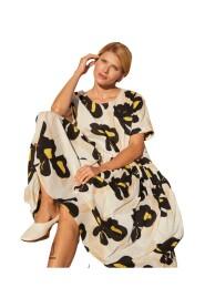 Nurisa Dress Kjoler D