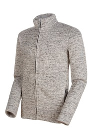 Chamuera ML Jacket Men