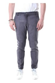 A218252344L683 Straight Jeans