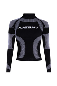 Sport Active Classic long-sleeved top