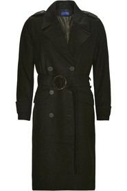 Chealsea Coat