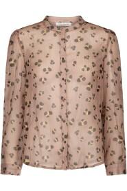 Shirt Ciara