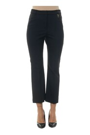 Minnie Classical trousers