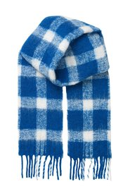 Scarf Isobell