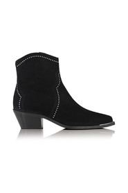 BOOTS 228119