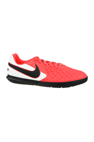 Tiempo Legend 8 Club IC Jr AT5882-606
