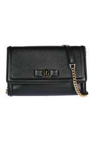 clutch with shoulder strap handbag bag purse