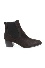 Ankle boots 111