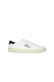 ANDY SL06 LOW SMALL LOGO Sneakers