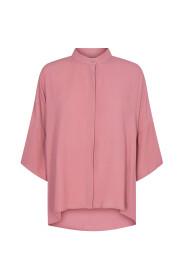 Susanna Short Shirt