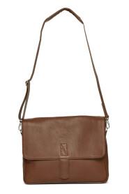 MAcyclon messenger Bag