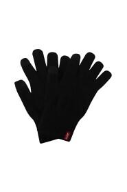 222283-00011 gloves