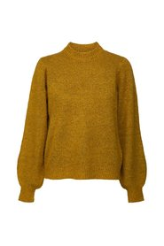 Angie pullover