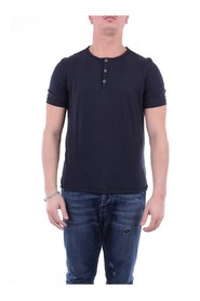 AU2471U Short sleeve T-shirt