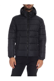 Save the duck Jacket padded D3556M MEGA9 1