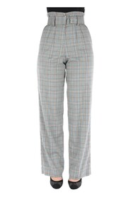 TROUSERS P242