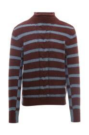 Knitwear RF46003