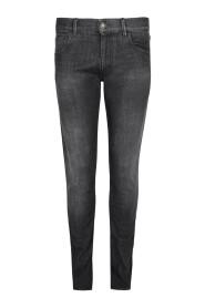 "Jeans Jeans ""370 Skinny"""