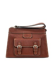 Edith Small handbag