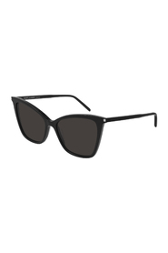 Sunglasses SL 384