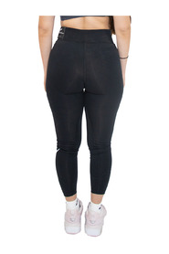 Sportstøj Leggings