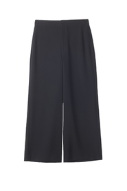 Trousers Naia