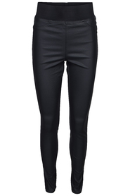 Garcia Ladies Jegging Dark Moon
