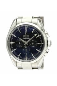 Pre-owned Seamaster Automatic Stainless Steel Men's Sports Watch 2512.50