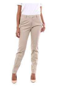 JANIS2720 Trousers