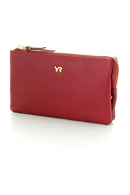 Small leather goods 90080750310