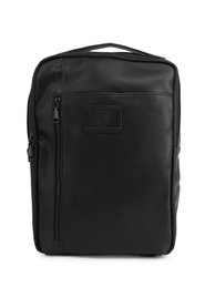 Backpack CB2405