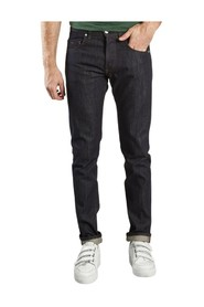 ADN30 Selvedge Denim Jeans