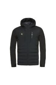 Antarctica Hybrid Hood