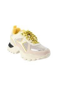 LAVE TOPP SNEAKERS