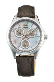 Watch FSX09005W0