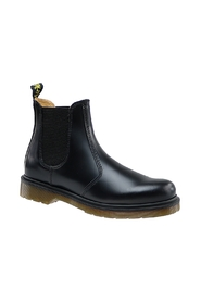boots 2976 11853001