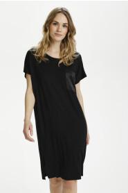 KAruth Jersey Dress