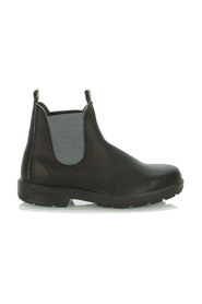 BOOT 0577 BCCAL0152