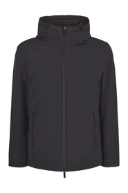 Pacific soft shell Jacket