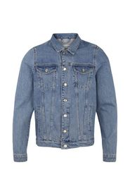 Rolf light blue denim jacket