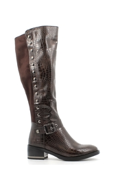 Boots 6610A20 COCONUT B
