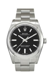 Watch Oyster Perpetual 34