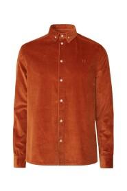 Shirt LDM410073-805805