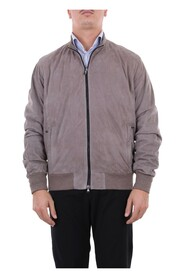 LIPARICAMOSCIO Short jacket