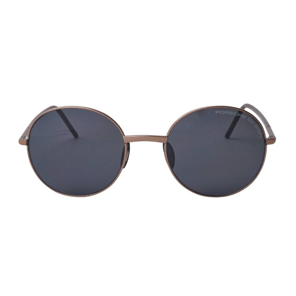 Gray Sunglasses P8631 | Porsche Design | Zonnebrillen | Heren accessoires