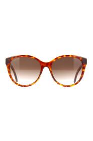 GG0631S Sunglasses