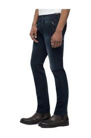 Jeans M914Y 661 S03