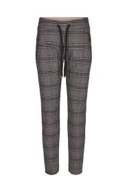 Levon Milano Pant Bukse
